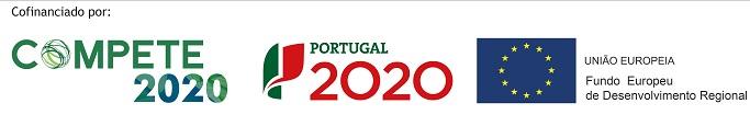 Compete - Portugal 2020